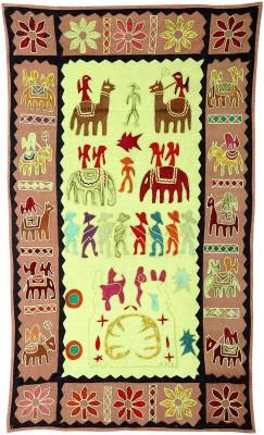 Rajrang WHG-7398 Decorative Tapestry