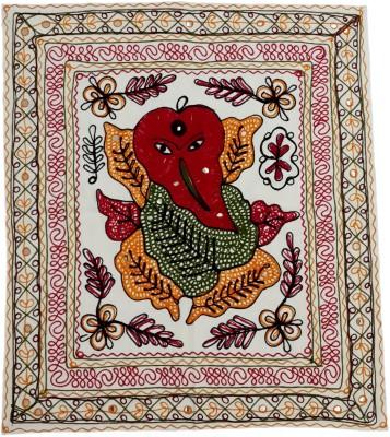 Dineshalini DSJP004 Jaipuri Tapestry