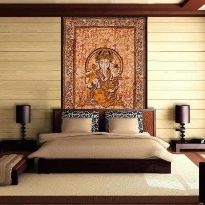 Linzina Fashions Home Decor Tapestry(Multicolor)
