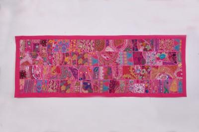 HBS rajasthani flower garden Tapestry