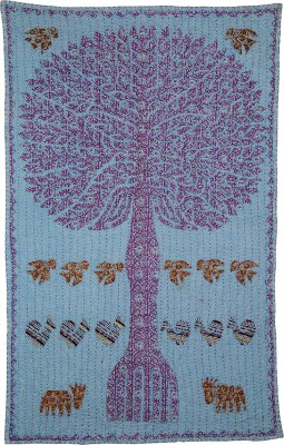 Rajrang Nature Tapestry