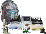 Tattoo Gizmo Intermediate (Bagpack) Perm...