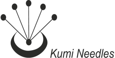 Kumi Needles 3 Round Liner Disposable Round Liner Tattoo Needles