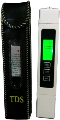 Maxpure Tds Meter-TM1 Digital TDS Meter