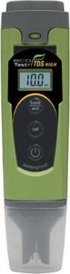 LEELAVENTURE ECOTestTDSHIGH Digital TDS Meter
