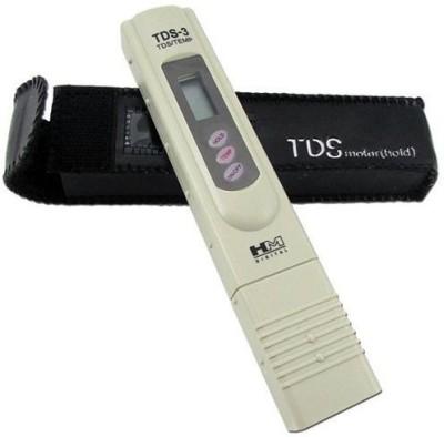 mLabs B01FQG08C2 Digital TDS Meter