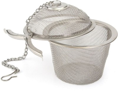 Mart and Tea Strainer(Pack of 1)
