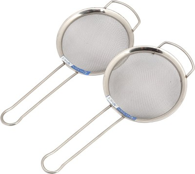 Kitchen mart Tea Strainer