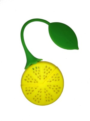SHAMOOD Tea Strainer(Pack of 1)