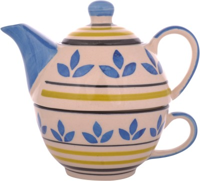 Aion AAKMBL001 Tea Urn(300 ml)