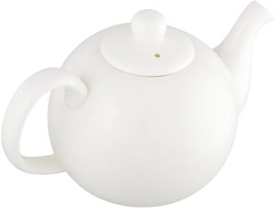WILMAX ENGLAND 994018 Tea Urn(500 ml)