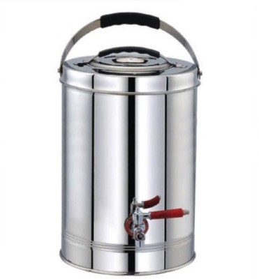 Pragati STU5 Tea Urn(5 L)