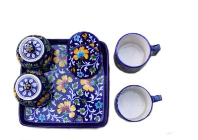 BLUE DECOR TS1 Tea Urn
