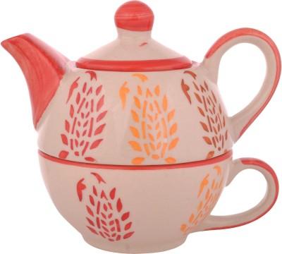 Aion ABKSR001 Tea Urn(200 ml)