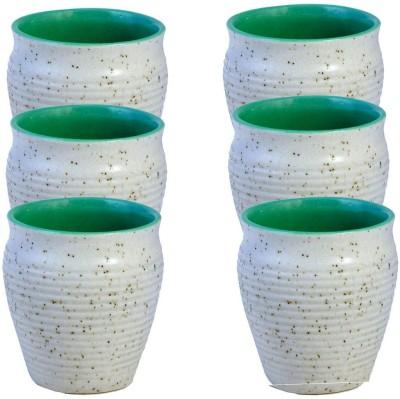 Craftghar X-02-EW-B-137-E Tea Urn(1.5 ml)