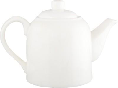 WILMAX ENGLAND 994034 Tea Urn(375 ml)