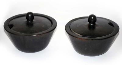 Mabkraft QSBS8187 Tea Urn(150 ml)