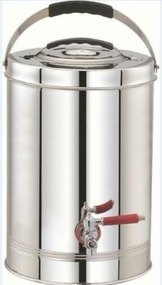 MAXELL 5000 ML Tea Urn(5000 ml)