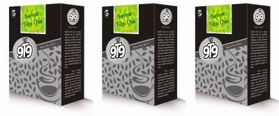 9T9 Tulsi Tea Black Tea