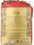 VEDA Un Green Tea (250 g, Pouch)