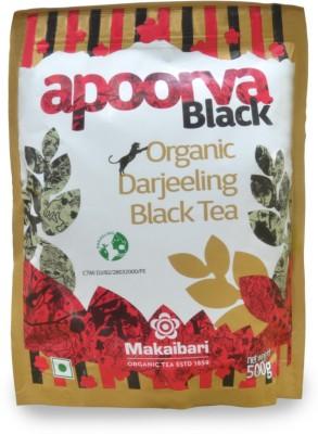 Makaibari Plain Tea Black Tea