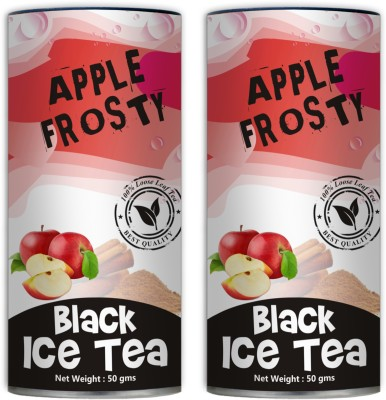 Teas of All Nations Apple Tea Iced Tea