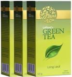 LaPlant Plain Green Tea (300 g, Box)