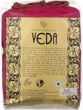 VEDA Un Black Tea (250 g, Pouch)