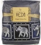 VEDA Un Green Tea (100 g, Pouch)