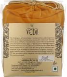VEDA Plain Masala Tea (100 g, Pouch)