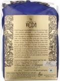 VEDA Plain Tea Blend (250 g, Pouch)