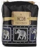 VEDA Plain Black Tea (100 g, Pouch)
