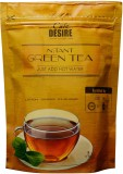Cafe Desire Lemon Grass Green Tea (200 g...