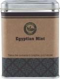 Dancing Leaf Mint Infusion Tea (25 Sache...