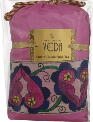 VEDA Spices Tea Masala Tea