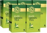 LaPlant Plain Green Tea(400 g, Box)