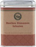 Dancing Leaf Cinnamon Infusion Tea (25 S...
