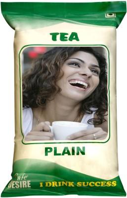 Cafe Desire Plain Tea