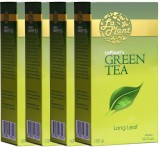 LaPlant Plain Green Tea (400 g, Box)
