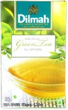 Dilmah Ceylon Green Tea (50 g, Box)
