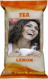 Cafe Desire Lemon Flavored Tea (1 kg, Po...