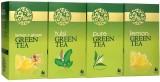 LaPlant Lemon, Ginger Green Tea (100 Sac...