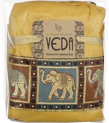 VEDA Un Tea Tea Blend(100 g, Pouch)
