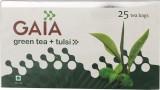 GAIA Tulsi Green Tea (50 g, Box)