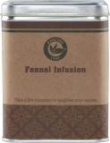 Dancing Leaf Fennel Infusion Tea (25 Sac...