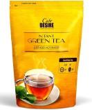 Cafe Desire Ginger Green Tea (100 g, Pou...