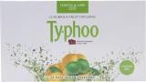 Typhoo Lemon, Blackcurrant, Peppermint I...