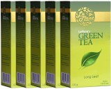 LaPlant Plain Green Tea (500 g, Box)