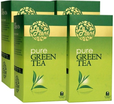LaPlant Plain Tea Green Tea