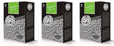 9T9 Cardamom Tea Black Tea